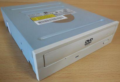 Lite-On SOHD-16P9S CD DVD ROM Laufwerk ATAPI IDE beige* L504