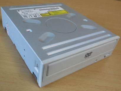 LG HL DataStorage GDR-8164B DVD ROM Laufwerk ATAPI IDE beige Wii Gamecube* L505