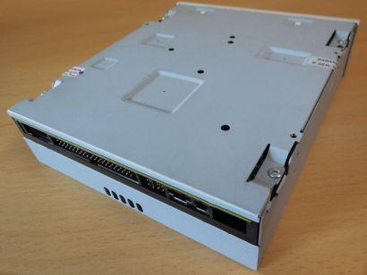 Plextor PX-716A CD DVD ROM RW Brenner Laufwerk ATAPI IDE Drive beige* L507