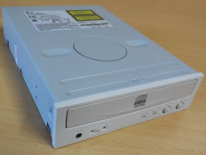 LG CED-8080B CD RW ROM Brenner Laufwerk ATAPI IDE beige* L514