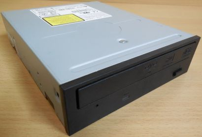 Pioneer DVR-110DBK DVD RW DL Brenner ROM IDE ATAPI schwarz* L516