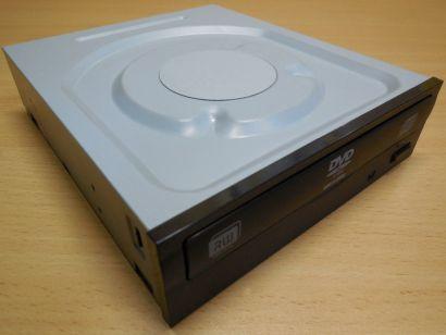 Philips Lite On iHAS124 04 WU für XGD3 Super Multi DVD Brenner SATA schwarz*L517