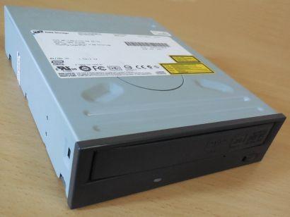 LG HL Data Storage GWA-4160B Super Multi DVD RW DL IDE Brenner schwarz* L518