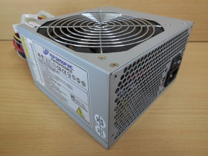 FSP Fortron Source FSP300-60PN (PF) 300Watt Computer ATX Netzteil P4 SATA*nt1526