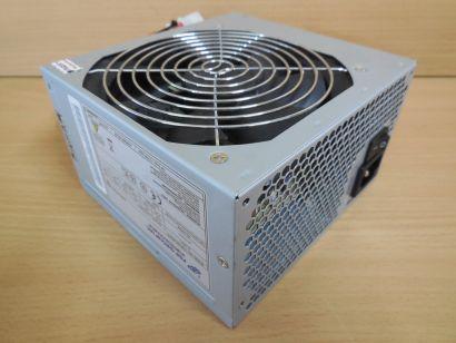 FSP Fortron Source FSP350-60APN(85) 350Watt Computer ATX Netzteil PCIe* nt1527
