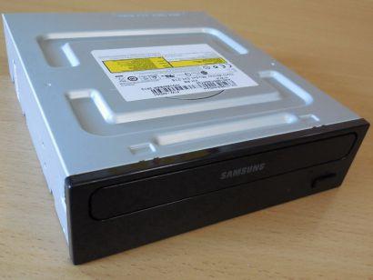 Toshiba Samsung SH-216 BB MDAH Super Multi DVD RW DL SATA Brenner schwarz* L519
