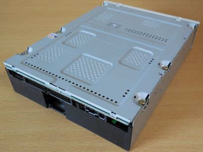 NEC ND-1300A CD DVD RW ROM Brenner IDE ATAPI beige* L520