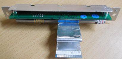 Shuttle XPC SD36G50 SD36G5M USB Audio FireWire Front Panel A009 V2.0* pz860