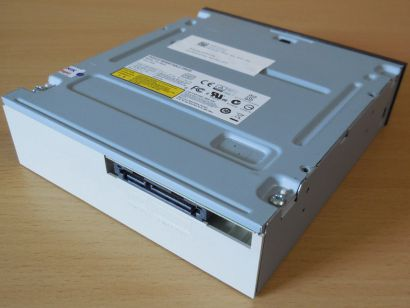 Dell 0FY13D Philips Lite-On DH-16AES Multi DVD RW DL SATA Brenner schwarz* L521