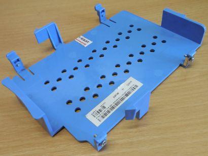 DELL 0XJ418 PN YJ266 Festplatten Halterung Einbaurahmen HDD Caddy* pz863