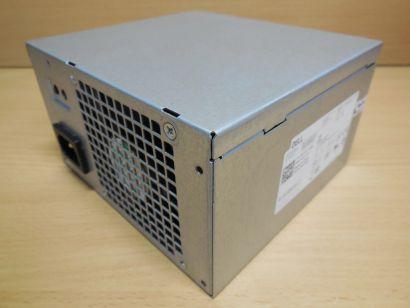DELL OPTIPLEX 3020 7020 9020 MT 0RVTHD H290AM-00 D290A001L 290Watt PSU* nt1532