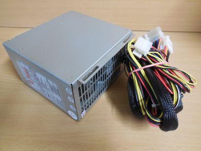 Enermax EG365P-VE 350Watt Computer PC Netzteil ATX 12V 8xMolex AUX* nt1533