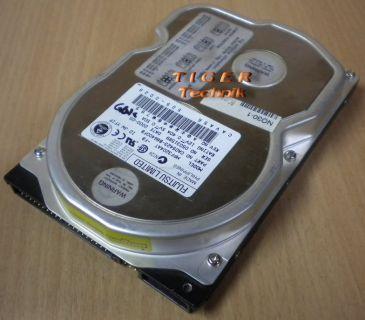 """FUJITSU MPF3204AT HDD IDE 20.4GB 3,5""""PC Festplatte* f366"""