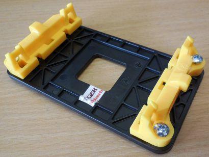 Retention Modul Sockel 754 939 940 AM2 AM3 FM1 FM2 CPU Kühler Halterung* pz2022