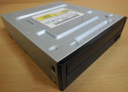 Toshiba Samsung SH-216 FB FTAH Super Multi DVD RW DL SATA Brenner schwarz* L524