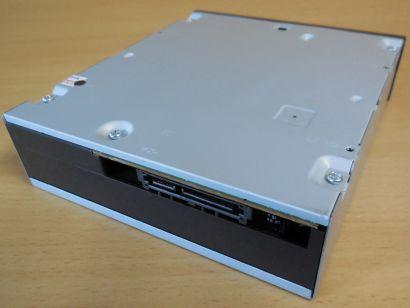 Hitachi LG GDR-H20N CD DVD ROM Laufwerk SATA Drive schwarz* L525