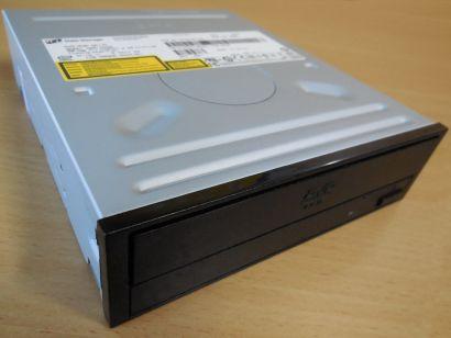 Dell 0JY893 Hitachi LG GDR-H20N CD DVD ROM Laufwerk SATA Drive schwarz* L526