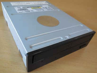 Philips DROM6016 44 5187-1941 CD DVD ROM Laufwerk ATAPI IDE schwarz* L534