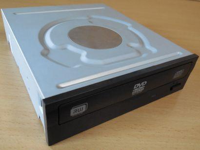 Philips Lite-On iHAP122 19 XGD3 Super Multi DVD Brenner IDE ATAPI schwarz* L538