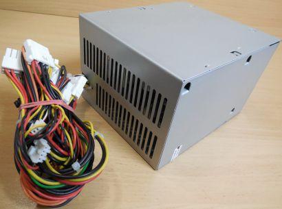 COMPAQ PS-6241-3CF PN 308437-001 Spare 308615-001 240W PC Netzteil* nt38