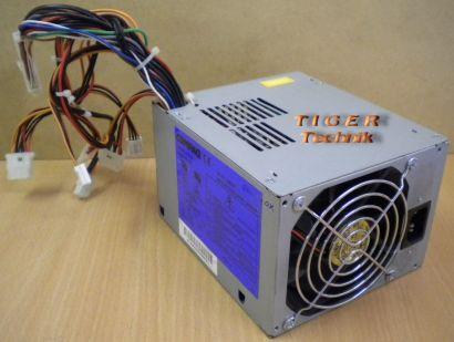COMPAQ HP-U250XC3 Rev C 250W Netzteil 243890-001 244166-001 PDP116P* nt35